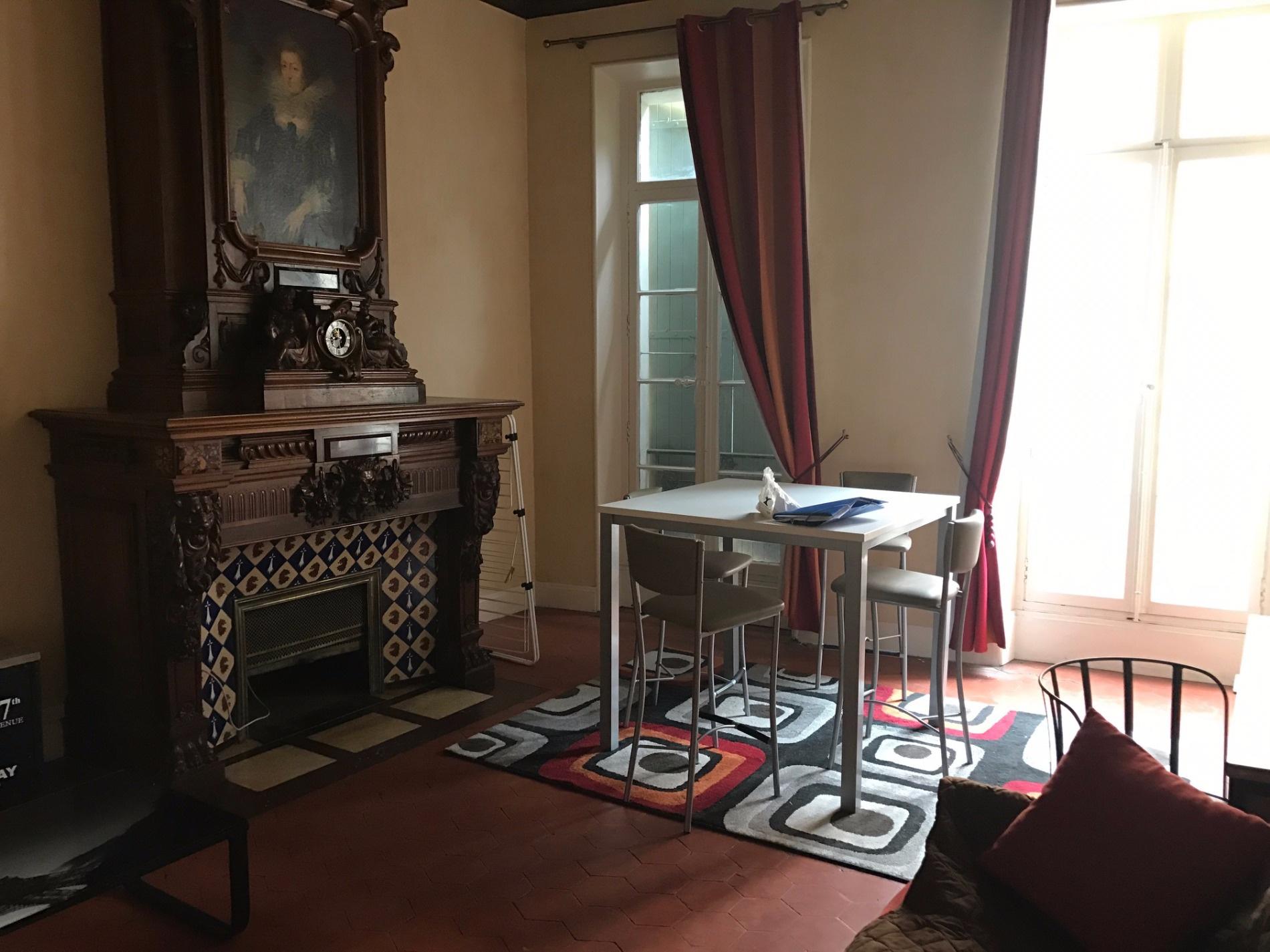 Offres de vente Immeuble Perpignan (66000)