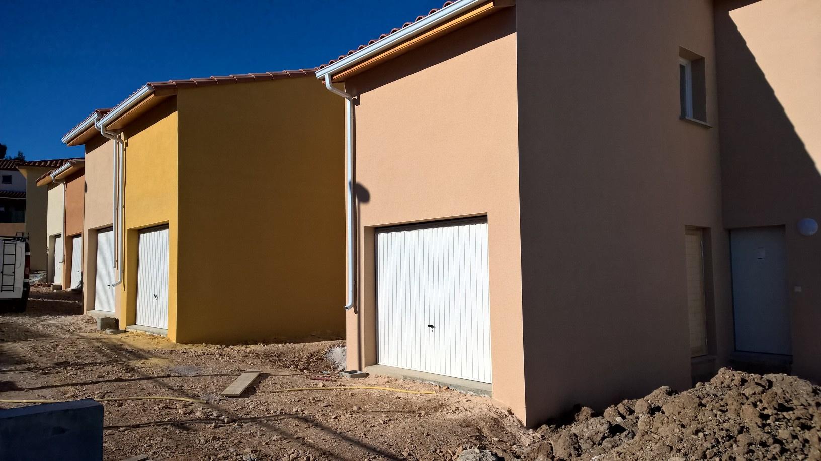Offres de vente Villa Perpignan (66000)