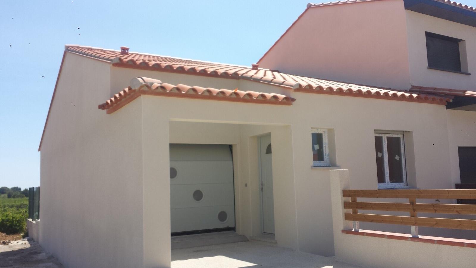 Offres de vente Maison Brouilla (66620)