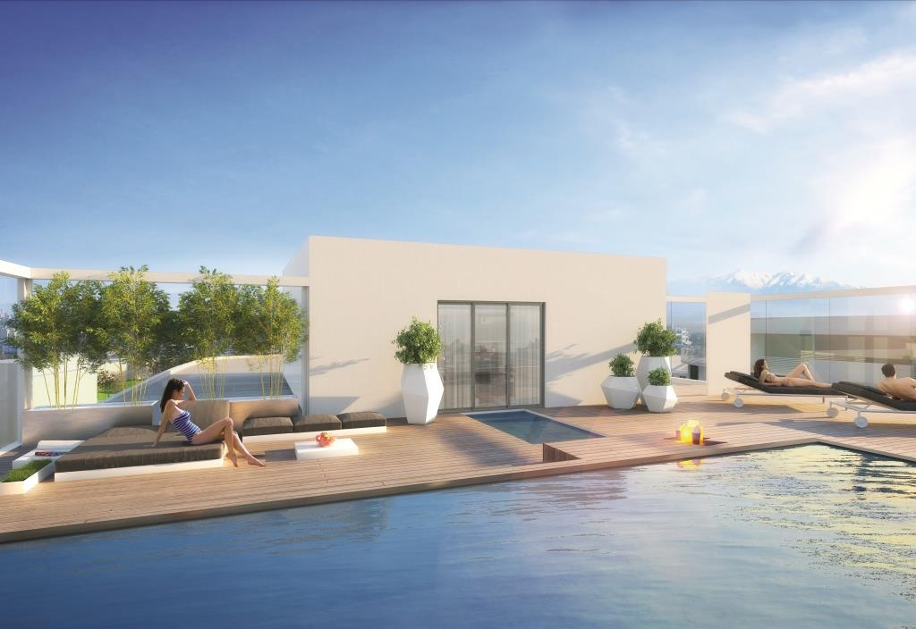 typeoffre  Canet plage (66140)